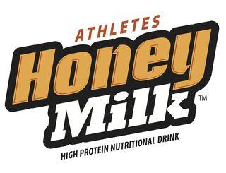 AHM_logo