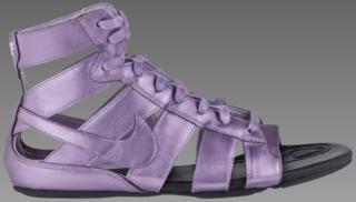 NikeSandal